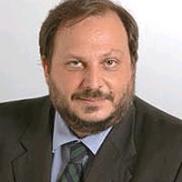 GiorgioTonini