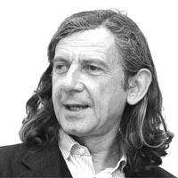 GiorgioTerruzzi