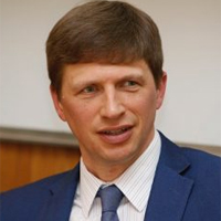 AndrewSpannaus