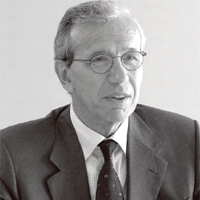 ClaudioCeper