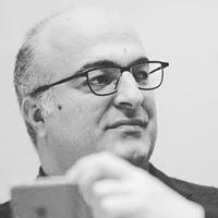 MarioSechi
