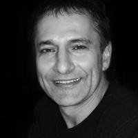 DavidAmerland