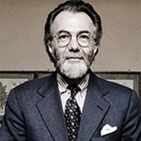 NiccolòBranca