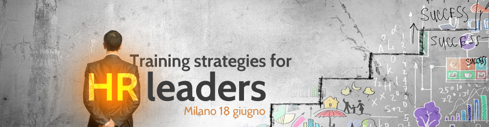Training Strategies for HR Leaders