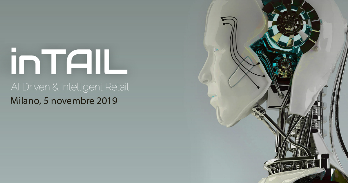 InTAIL 2019