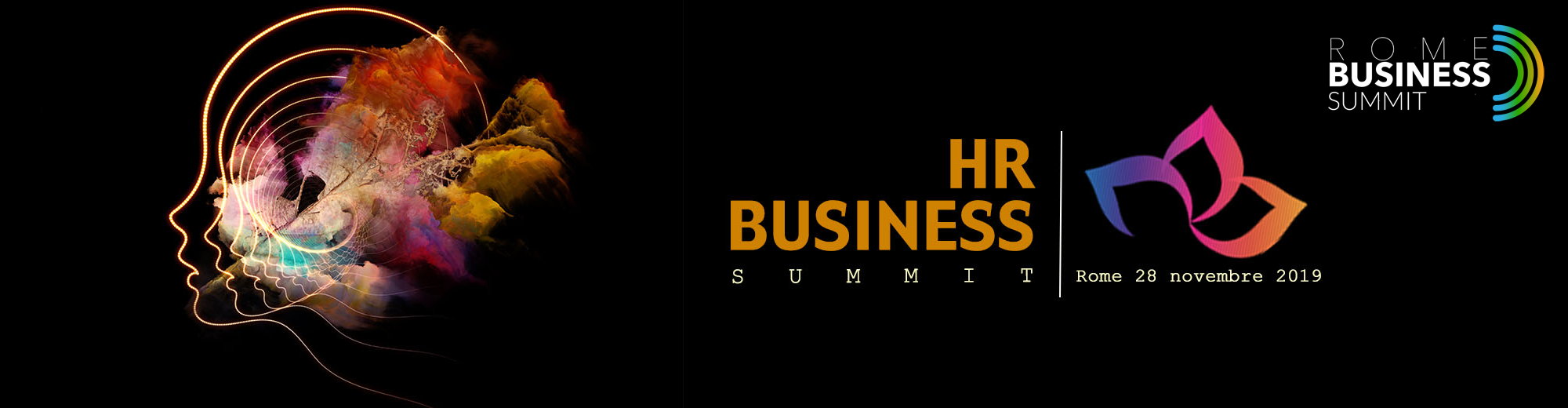 HR Business Summit 2019