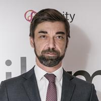 SMXL Milan 2016 Speakers | Marco Russomando