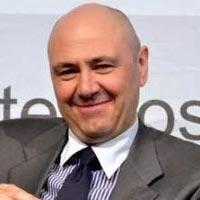 SMXL Milan 2016 Speakers | Carlo Alberto  Carnevale Maffè