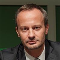 SMXL Milan 2016 Speakers | Stefano Oddone