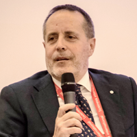 SMXL Milan 2016 Speakers | Roberto Mannozzi