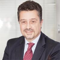 SMXL Milan 2016 Speakers | Federico Amietta