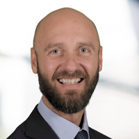 SMXL Milan 2016 Speakers | Fabio Comba