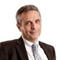 SMXL Milan 2016 Speakers | Pietro Bianchi