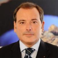 SMXL Milan 2016 Speakers | Agostino Nuzzolo