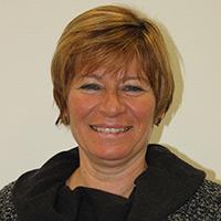 SMXL Milan 2016 Speakers | Donatella  De Vita