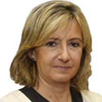 SMXL Milan 2016 Speakers | Cristina Rustignoli