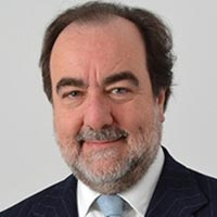 SMXL Milan 2016 Speakers | Giulio Andreani