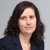SMXL Milan 2016 Speakers | Manuela Adamoli