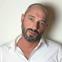 SMXL Milan 2016 Speakers | Leonardo Prati