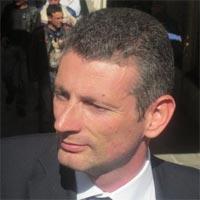 SMXL Milan 2016 Speakers | Marco Monga