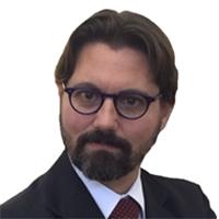SMXL Milan 2016 Speakers | Roberto Galati