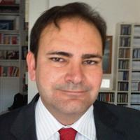 SMXL Milan 2016 Speakers   Marco Tierno
