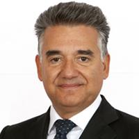 SMXL Milan 2016 Speakers | Paolo Rundeddu