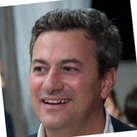 SMXL Milan 2016 Speakers | Guido Amendola