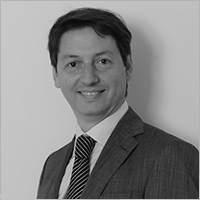 SMXL Milan 2016 Speakers | Mario Messuri