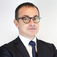 SMXL Milan 2016 Speakers | Andrea Bernardini