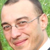 SMXL Milan 2016 Speakers | Fabio Fagioli