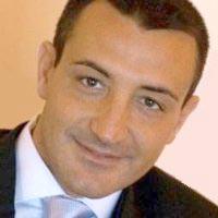 SMXL Milan 2016 Speakers | Massimo Tessitore