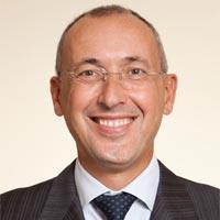 SMXL Milan 2016 Speakers | Alfredo Lombardi