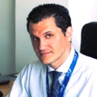 SMXL Milan 2016 Speakers   Emanuele Galtieri