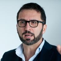 SMXL Milan 2016 Speakers | Marcello Boccardo