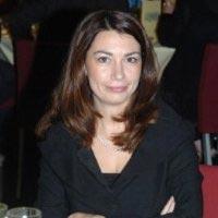 SMXL Milan 2016 Speakers | Luisa Quarta