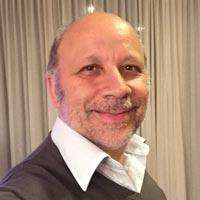 SMXL Milan 2016 Speakers | Gianluca Maggitti