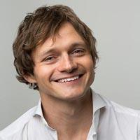 SMXL Milan 2016 Speakers | Giulio Xhaet