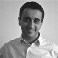 SMXL Milan 2016 Speakers | Christian Muggiana