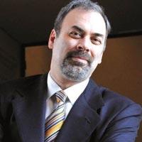 SMXL Milan 2016 Speakers | Roberto Siagri