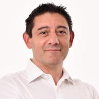 SMXL Milan 2016 Speakers | Alessandro  La Ciura