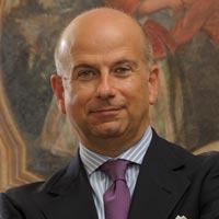 SMXL Milan 2016 Speakers | Giovanni Maria Paviera