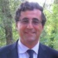 SMXL Milan 2016 Speakers | Giovanni Grasso