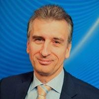 SMXL Milan 2016 Speakers | Armand Angeli