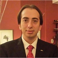 SMXL Milan 2016 Speakers   Gabriele Ferrieri