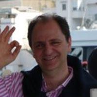 SMXL Milan 2016 Speakers   Giancarlo Cerchiara