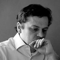 SMXL Milan 2016 Speakers   Paolo Cervelli