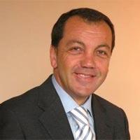 SMXL Milan 2016 Speakers   Romeo Scaccabarozzi