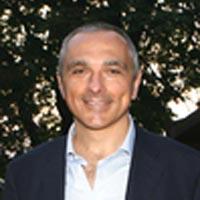 SMXL Milan 2016 Speakers | Daniele Salati Chiodini