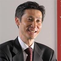 SMXL Milan 2016 Speakers | Nobuyuki Tamaru